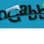 GoGabble
