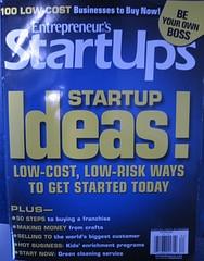 internet biz ideas